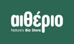 Etherio Bio Stores Limassol