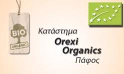 Orexi Organics