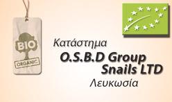 osbd__group_snails_ltd