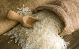 What You Didn't Know About Rice -Tips to Lower Arsenic Levels-