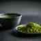 An introduction to Matcha Green Tea